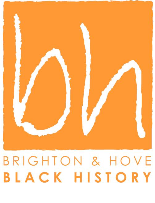 Brighton Black History Group logo